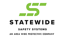 Statewide Safety Systems Logo
