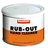 Rub out can