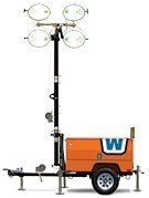 Wanco%20light%20tower