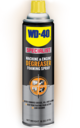 Product degreaser