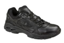 Asr tactical shoe